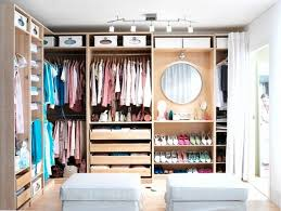 ikea walk in closet ideas. Beautiful Closet Ikea Pax Closet  IKEA Pax Walk In Closet Flickr  Photo Sharing For Ikea Ideas