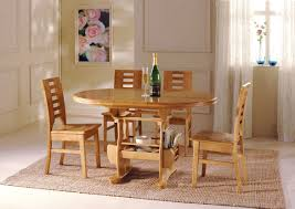 Small Picture Chair Kitchen Table Sets Under 200 Cheap Tables Dining And Chairs