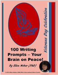 peace essay topics a separate peace essay topics essay a separate peace essay thesis quotes about writing essays good