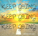 Images & Illustrations of keep going