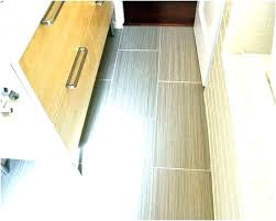 full size of wood look vinyl flooring menards wide at installation home improvement engaging bathroom floor