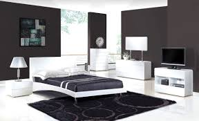 Modern Contemporary Bedroom Sets Contemporary Bedroom Sets Home Design Home Decor