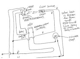 schneider light switch wiring diagram schneider square lc1d25 schneider diagram questions answers pictures on schneider light switch wiring diagram