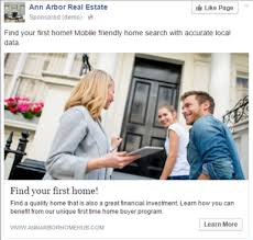Sample Ads For Real Estate Agents Real Estate Advertising 43 Great