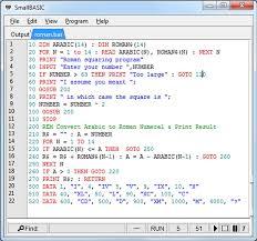 Basic Coding Language Learn How To Code And Program Tech Advisor