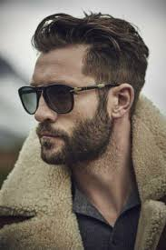Coupe Cheveux Mi Long Homme 2019 Style Cue By Suzieq Blog