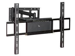 Tv Wall Mount Reviews Omnimount Nc80c Photo Of Pro Tv Wall Mount