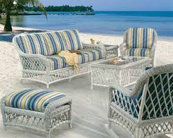 Braxton Culler Furniture  Hickory Furniture Mart  Hickory NCBraxton Outdoor Furniture