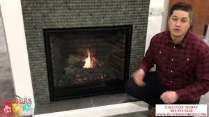 empire tahoe series gas fireplace luxury vs premium what is the difference