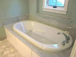 5 foot bathtubs 5 foot bathtub bathtubs under 5 size of 5 foot whirlpool bathtub 5
