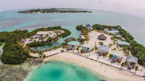 Additional photo for property listing at Royal Palm Island Belize
