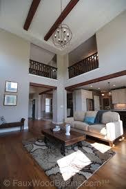 Wood Design Living Room 17 Best Images About Design Ideas Living Rooms On Pinterest