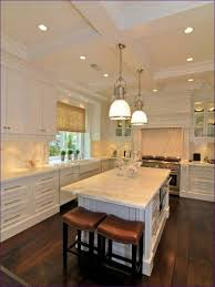 recessed led lights for kitchen ceiling. full size of kitchen room:fabulous best led lights for ceiling recessed lighting packages large i