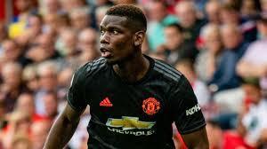 Match Preview - Man Utd vs Leicester | 14 Sep 2019