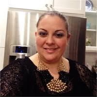 "9 ""Gayle Shapiro"" profiles | LinkedIn"