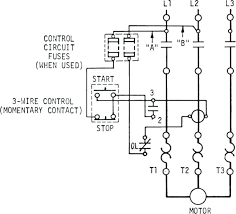 start stop station push plc darkfall start stop station wiring diagram 2 push button contactor start stop station wiring diagram
