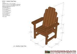 home garden plans gt101 garden teak table plans out door furniture plans woodworking plans