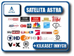 """Résultat de recherche d'images pour """"Astra 19.2 E"""""""