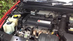 overheating and hesitating engine how to fix a saturn sc2 1999 overheating and hesitating engine how to fix a saturn sc2 1999 2 problems
