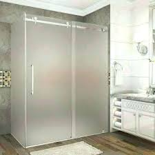 outdoor shower door home depot outdoor shower shower enclosures home depot in in x in x in outdoor shower enclosures home depot home depot outdoor shower
