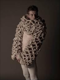 Jillian Carrozza | Knitwear fashion, Knit fashion, Knitting designs