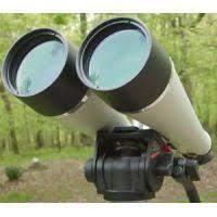 BUY High Magnification <b>Binoculars</b> at Low Prices FREE S&H