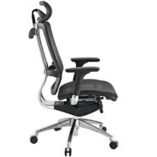 Desk Chair Without Wheels Best Chair For Posture Desk Stool Cream ...