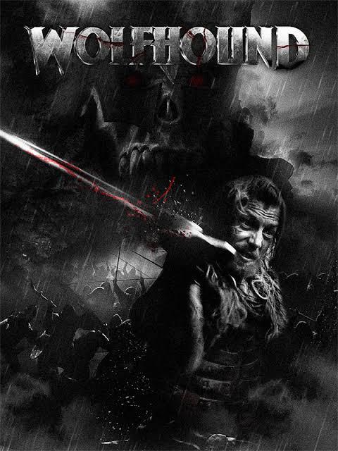 Wolfhound (2006) 720p HEVC UNCUT BluRay x265 ESubs [Dual Audio] [Hindi or Russian] [600MB] Full Hollywood Movie Hindi