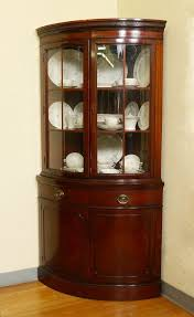corner furniture pieces. corner china cabinetgreat idea for window area near tablepair drexel furniture pieces o