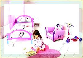 minnie mouse bedroom set – decopinturas