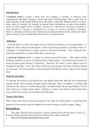 Resume Acierta.us - New Sample Resume