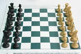 Resultado de imagem para tabuleiro de xadrez