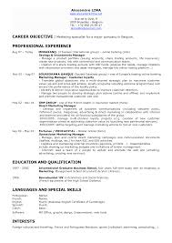 s marketing objective resume human resources good statements for a cover letter s marketing objective resume human resources good statements for a manager objectivehr resume objective