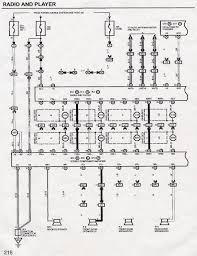 lexus sc400 wiring diagrams wiring library lexus sc400 radio wiring diagram lexus radio wiring harness house wiring diagram symbols \\u2022 sc400 wiring diagram sc400 radio wiring