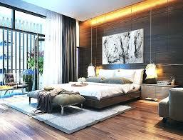 overhead bedroom furniture. Overhead Bedroom Furniture. Lighting Cool Ideas With Modern Decoration . Furniture