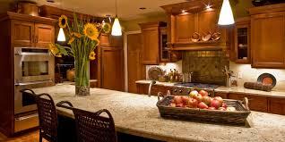 cabinet reface granite marble design