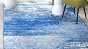 light blue rug architecture and home interior design for blue rug in modern abstract silver light light blue rug