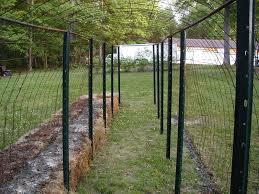 best metal fence posts ideas metal fence post53 post