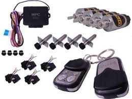 get ations door popper kit for 4 door vehicle 80 lbs 2 remotes perfect shaved