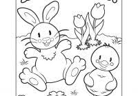 Easter Coloring Pages Oriental Trading With Resurrection Coloring