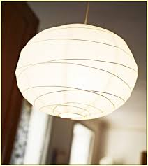 rice paper light shades home design ideas intended for ceiling light shades nz