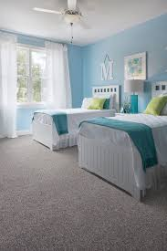 carpet depot az quality carpet