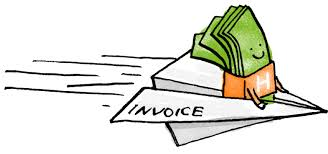 images of invoices online invoice billing software harvest