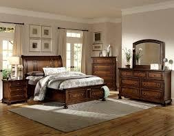 Affordable Bedroom Dressers Beautiful 56 Best Homelegance Bedroom Sets Sale  Images On Pinterest Of Affordable Bedroom