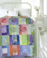Le Jardin Quilt Pattern Lynne Wilson Designs   Quilt Ideas ... & Find this Pin and more on Quilts by tiptonautrey. Adamdwight.com