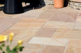 Weatherpoint 365 Brush In Patio Jointing - Buff