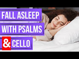 In particular, the psalms contain instructions that we worship the lord with musical instruments: 40 Bible Verses About Musical Instruments Png Best Bible Verses