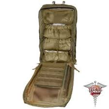 <b>Genuine FLYYE</b> C029 1000D CORDURA Waterproof Nylon Military ...