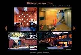 architecture design portfolio examples. Beautiful Architecture Portfolio Website For Raimist Architecture With Examples Of Buildings  Designs U0026 Research Created Using IWeb To Architecture Design Portfolio Examples