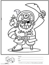 Crammed Treasure Chest Coloring Page Www Org Extrabonplan